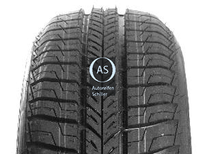 BF-GOODR TOURI. 155/65 R13 73 T