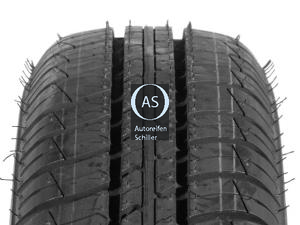 KLEBER   VIAXER 155/80 R13 79 T - F, C, 2, 68dB
