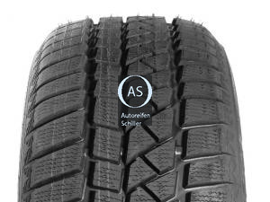 PNEUMANT M+S150 165/65 R14 79 T