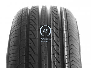 NANKANG  CX668 155/80 R13 79 T - E, B, 3, 72dB