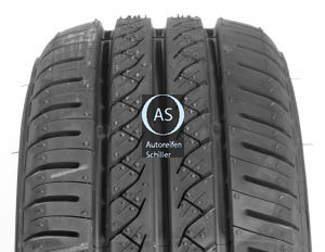 YOKOHAMA ADRIVE 165/65 R13 77 T
