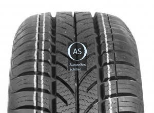 MAXXIS  MA-AS  155/70 R13 75 T
