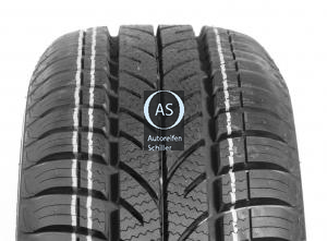 MAXXIS   MA-AS  145/80 R13 79 T XL - F, C, 2, 70dB
