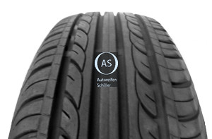APOLLO  ACELERE 195/65 R15 91 H