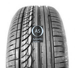 NANKANG  AS I   155/55 R14 69 V - F, C, 3, 71dB
