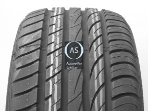 BARUM    BRAV-2 195/50 R15 82 H