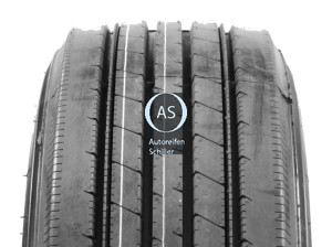ANTYRE   TB762  295/60R225 152L