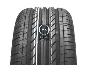 WESTLAKE SP06   215/60 R16 95 H