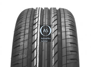 WESTLAKE SP06   155/70 R13 75 T