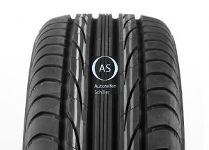 SEMPERIT S-LIFE 205/60 R15 95 H XL