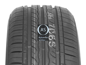 KUMHO    KH17   205/55 R16 91 H