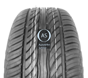 SAILUN   SH402  165/70 R13 79 T