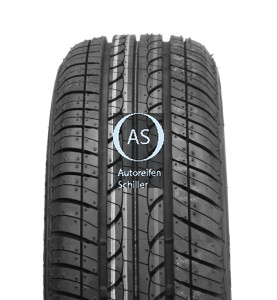 BRIDGEST EP25   175/65 R14 82 T