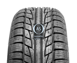 NANKANG  SV-2   165/60 R14 79 H XL - F, C, 2, 71dB
