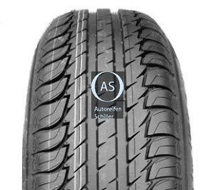 KLEBER   DY-HP3 175/65 R14 82 T
