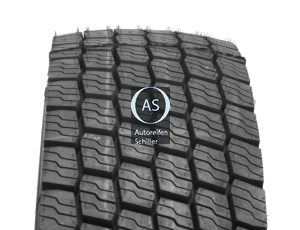 AEOLUS  315/70R22,5 HN364 TL