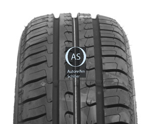 DUNLOP   STR-RE  155/70 R13 75 T