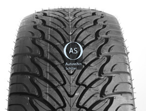 ATTURO   AZ800  245/65 R17 107H