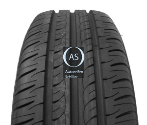 GTRADIAL CH-ECO 165/70 R13 79 T