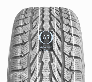 APOLLO  ACELERE 155/70 R13 75 T