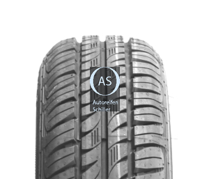 SEMPERIT C-LIF2 195/65 R15 91 T