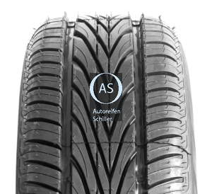 VREDEST. HI-TR2 195/65 R15 91 H